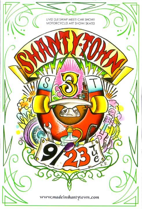 shantytown3_001.jpg